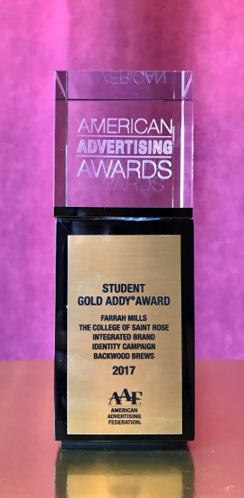 Copy of Gold Addy (1)