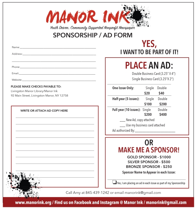 manorink_ad_sponsorForm