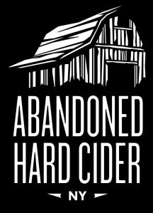 Abandoned-Logo-Small